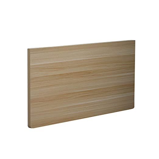 CHZDZ Mesa abatible de Pared, Escritorio Plegable para Mesa de ...