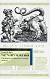 img - for The Thirty Years War: The Holy Roman Empire and Europe, 1618-1648 book / textbook / text book