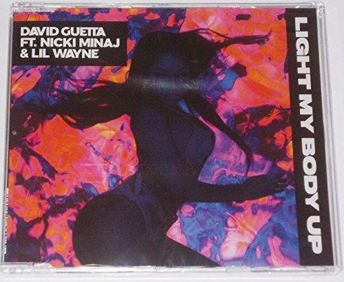 David Guetta - lyrics download mp3 and lyrics | Lyrics2You