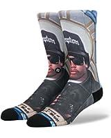 Stance Men's Praise Eazy-E Socks