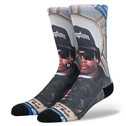 Stance Mens Praise Eazy E Socks product image