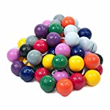 Ladder Golf Brand - Ladder Ball Bolas - The Original Ladder Toss Bola Since 2003