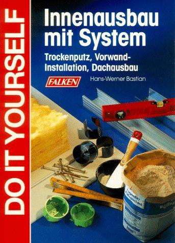 innenausbau-mit-system
