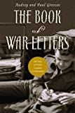 img - for The Book of War Letters book / textbook / text book