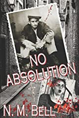 No Absolution Paperback