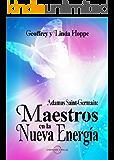 Maestros en la Nueva Energia (Adamus)