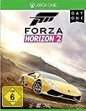 Forza Horizon 2 - Day One Edition - [Xbox One]