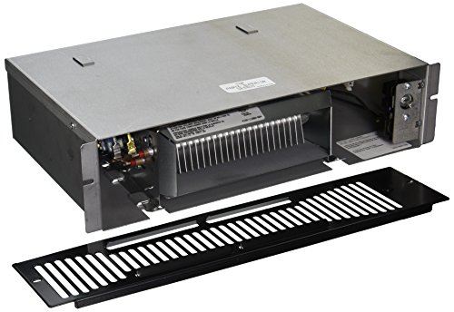 qmark heater - 5