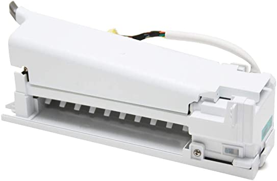 Samsung DA97-15217A Assy ICE Maker