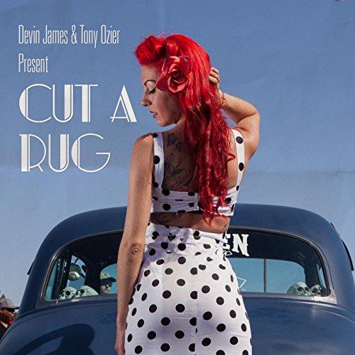 Cut a Rug (feat. Tony Ozier)