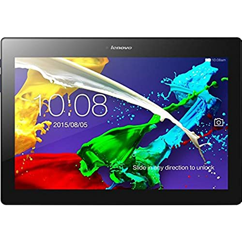 Lenovo TAB 2 A10 10.1 FHD 2 GB Memory 16 GB Storage Tablet Coupons