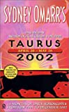 Day-by-Day Astrological Guide for Taurus 2002, Sydney Omarr, 0451203321