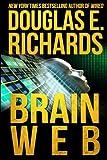 """""""BrainWeb"""" av Douglas E. Richards"""
