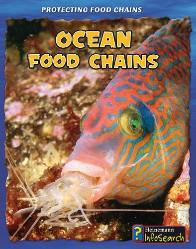protecting food chains - 4