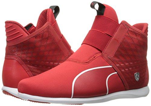 PUMA Women s SF Ankle Boot Walking Shoe caba46041