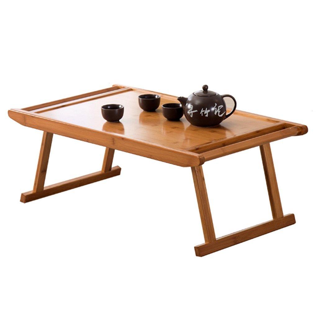 Utility Tables Tea Table Simple Bamboo Table Drinking Tea Table