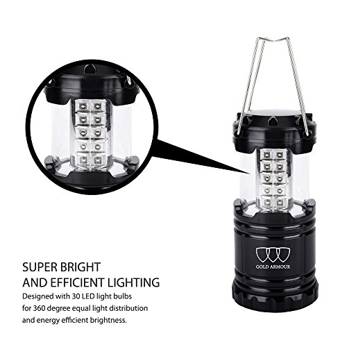 LED-Lantern-Camping-Lantern-Camping-Equipment-Gear-Camping-Lights-for-Hiking-Emergencies-Hurricanes-Outages-Storms