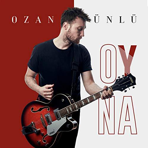 Ozan Ünlü-Oyna 2018