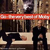 : Go: The Best of