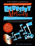 Bluesify Your Melody: Cross Harp Songbook - Blues Harmonica and Guitar