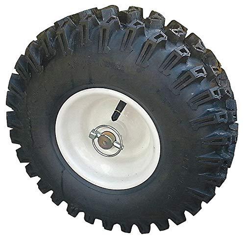 Polar Trec Wheel Set, PR