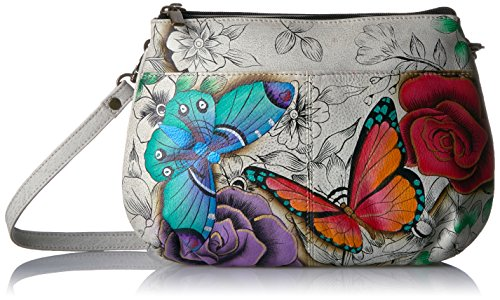 anuschka-anna-by-anuschka-handpainted-small-multi-compartment-x-body-floral-paradise