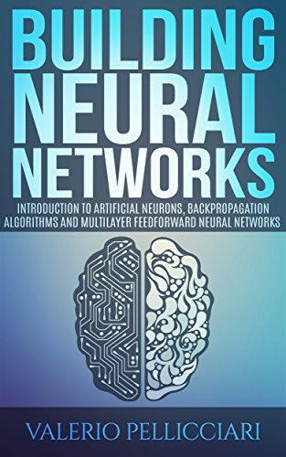 Neural networks introduction to artificial neurons backpropagation neural networks introduction to artificial neurons backpropagation algorithms and multilayer feedforward neural networks fandeluxe Gallery
