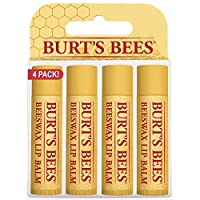 by Burt's Bees (3263)  Buy new: $9.99 22 used & newfrom$9.99