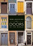 Doors of the World, Jean-Philippe Lenclos and Dominique Lenclos, 0393731871