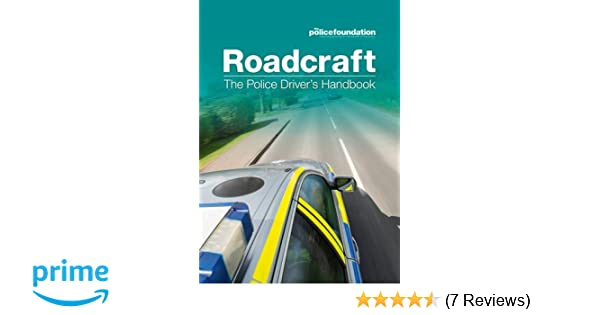 Roadcraft The Police Drivers Handbook Free Download