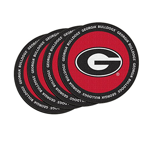 All Ncaa Coffee Tables Price Compare