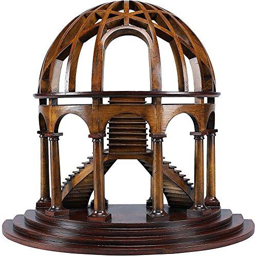 Demi-Dome Model