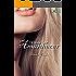 Um Anjo ao Amanhecer (Trilogia Irmãs Campbell - Livro 1)