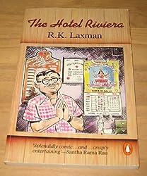 Hotel Riviera (India)