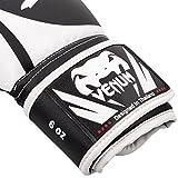 Venum Challenger 2.0 Kids Boxing Gloves