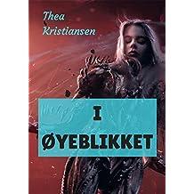 I øyeblikket (Norwegian Edition)