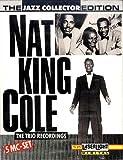 Nat King Cole 5 Cs Set