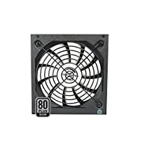 Tacens Radix VII AG - Fuente de alimentación para PC (700 W, ATX