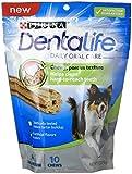 Purina Dentalife Daily Oral Care Small/Medium Dog Treats For Sale