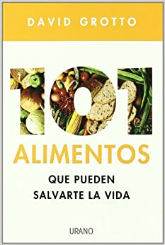 Books Health Fitness and Dieting Diets Weight Loss From the Back Cover When it comes to food nature provides a wealth of delicious choices. But each one also supplies uniq