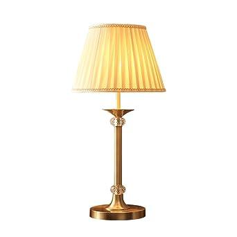 Tischlampe Für Wohnzimmer Schlafzimmer Nachttischlampe