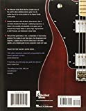 The Telecaster Guitar Book: A Complete History of
