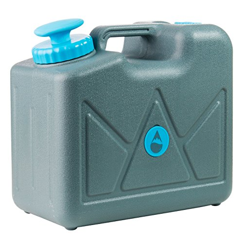 Pressurized-Jerry-Can-Water-Filter-4-Gallon-Activated-Carbon-and-Hollow-Fiber-Membrane-Water-Filter-for-Travel-Camping-and-Emergency-Preparedness-Survivor-or-Emergency-Use