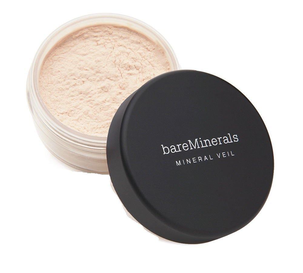 Bare Escentuals Mineral Veil by bareMinerals