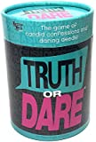 Truth or Dare Party Game