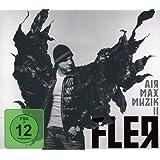 Airmax Muzik 2 (Premium Edition)