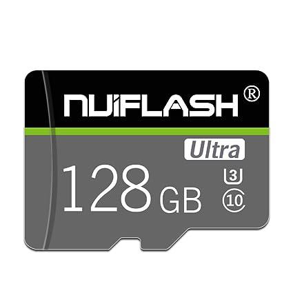 LMJ Outsider Tarjeta de Memoria de 32 GB, grabadora de ...