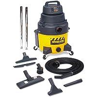 SHO9622110 - Shop-Vac Compact Vacuum Cleaner