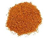 Birdseye Chile Powder, 50 Lb Bag