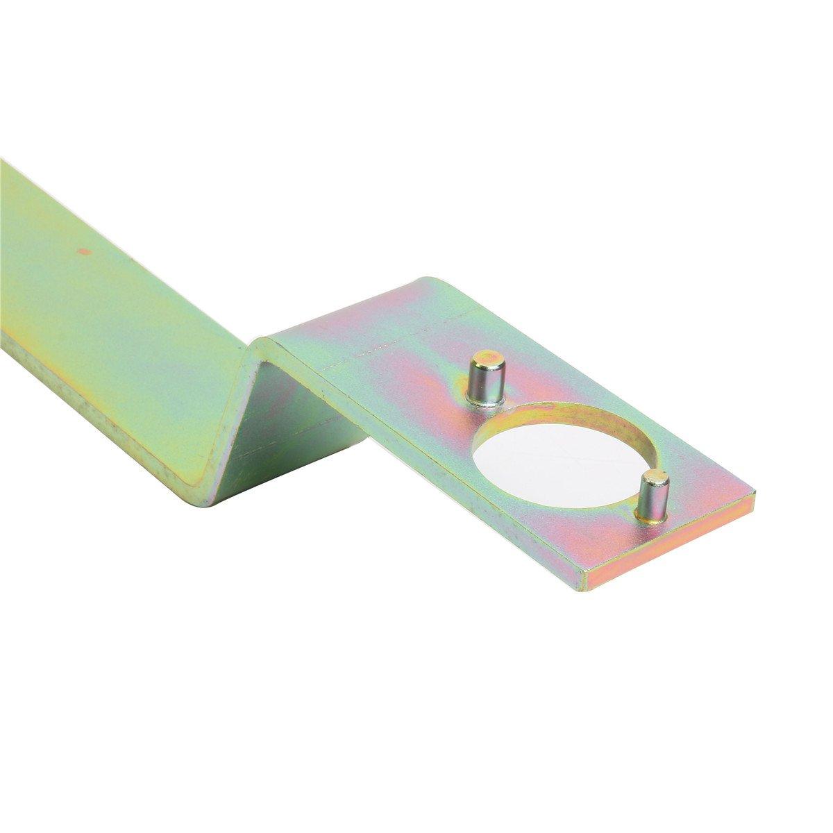 FreeTec A8 S4 Outil de Fixation pour Arbre /à cames A4 A6 A8 S4